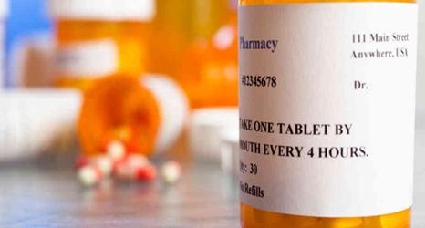 pills_medication_antibiotics-466