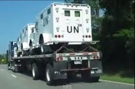 un-vehicles-in-georgia