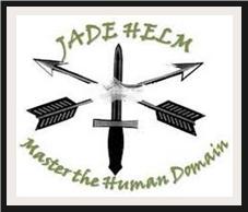 Jade Helm 15