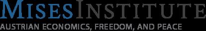 Mises-logo