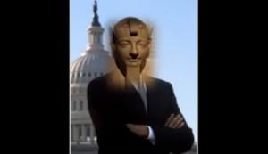 Obama-Pharoah-YouTube-Screenshot-466