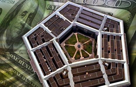 pentagon-money-466