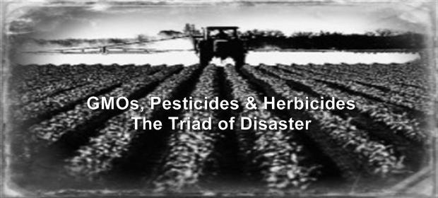 pesticides-picture