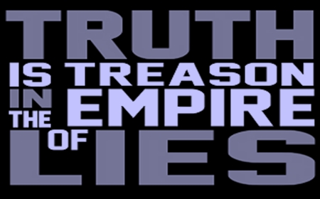 36f51c3a2a343407-Truth_Is_Treason_In_The_Empire_Of_Lies_Ron_Paul_Shirt_Snowden_George_Orwell.jpg460