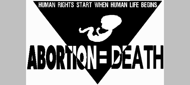 AbortionPic1-com