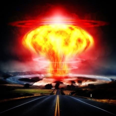 Nuclear-War-Public-Domain-466
