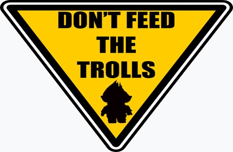 dont-feed-the-trolls