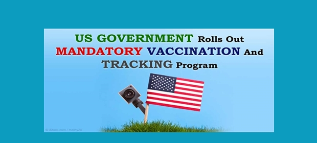 mandating vaccines Mandatory vaccinations: precedent and current laws congressional research service summary historically, the preservation of the public health has been the primary responsibility of state and.