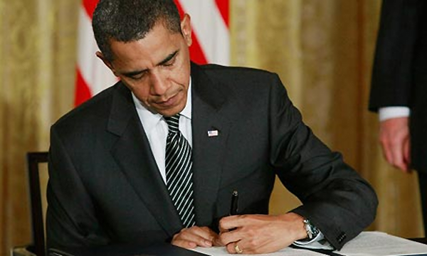 obama-signs-executive-order