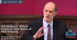 whistleblower-william-binney-nsa-snooping
