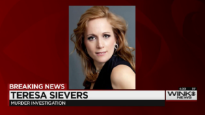 zTheresa-Sievers-MD--300x169.png