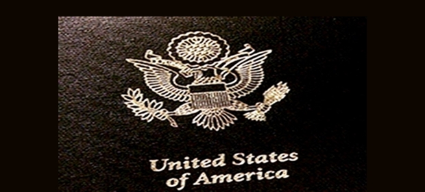 US War on Your Passport Continues
