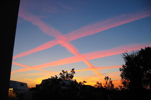 chemtrails 6