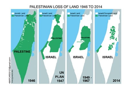 palestine-map-460