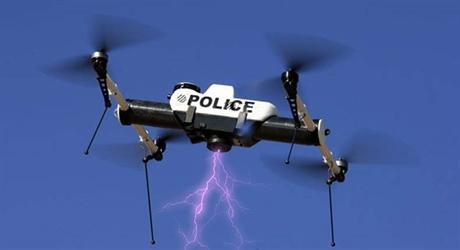 police-drones-460