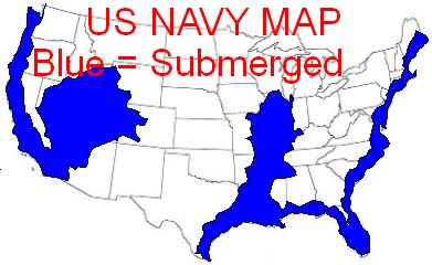 usa-map-navyd