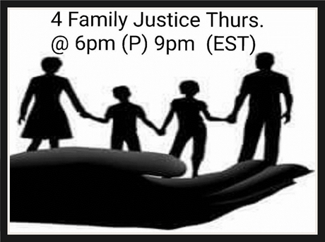 4 Family Justice 5