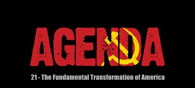 agenda 21 2c