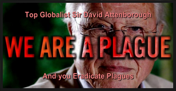 attenboroug-plague-population-control