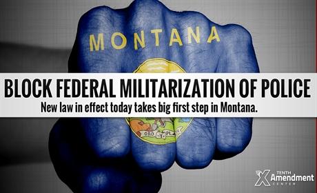 1033-montana-law-100115-460