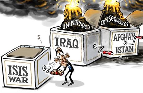 30123611-obama-and-isis.jpg460