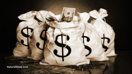 Bags-Of-Money-Dollar-Signs-Bills-Coins-460