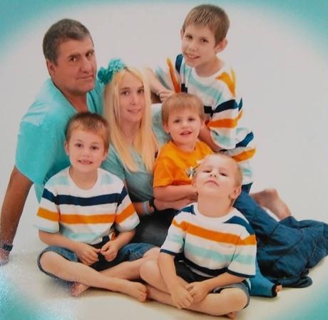 Headley-family-460
