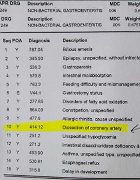 Jack-screenshot-coronary-artery-bill-e1445242995150-460