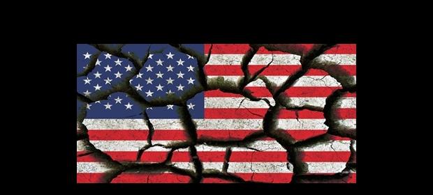Reclaim-the-United-States-of-America-620