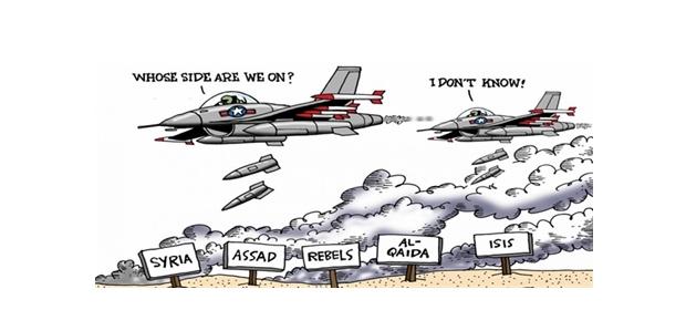 SYRIAN-WAR 2