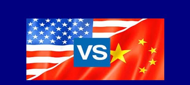 china-vs-us 2