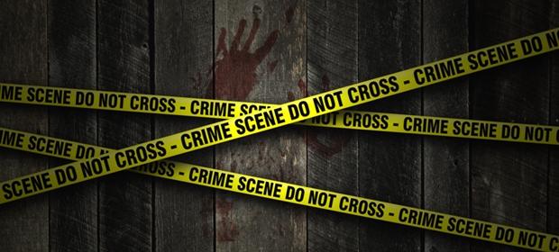 crime_scene___do_not_cross_wallpaper_by_mb_ps-d5xg1xw.jpg-620