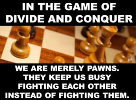 divide-conquer-460.jpg