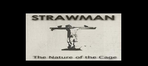 strawman-dvd-620