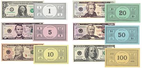 Fiat-Money-Monopoly-1-460