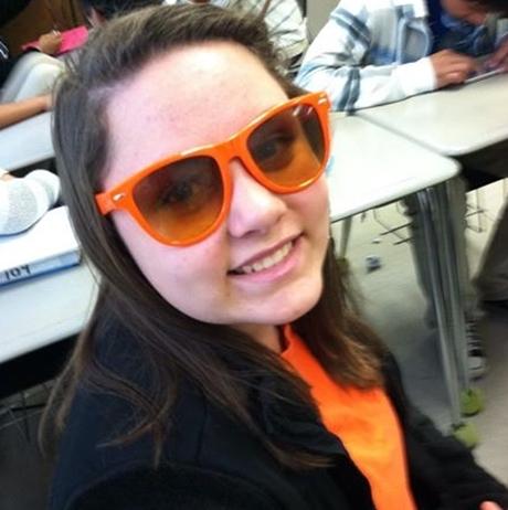 Makayla-sunglasses-e1448500339498-460