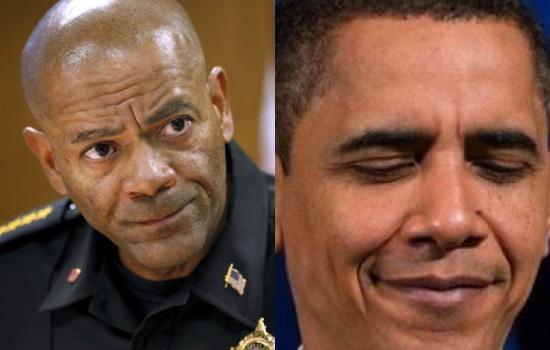 Sheriff-David-Clarke-Obama