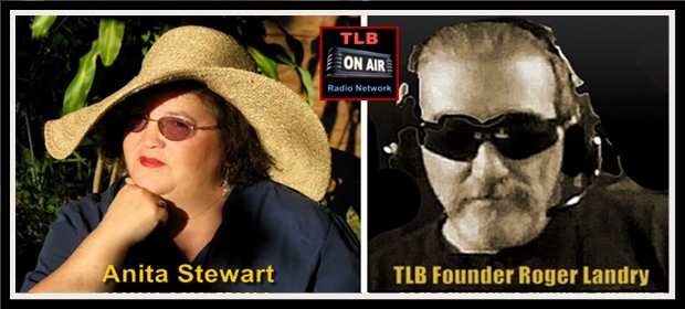TLB Special Vets & Vaccines