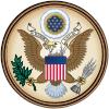 US-GreatSeal