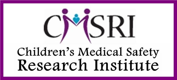 cmsri_logo