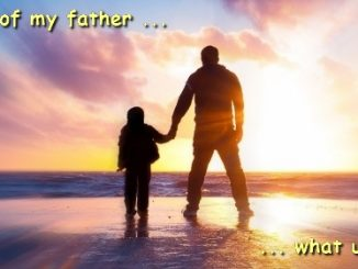 father_and_son 1
