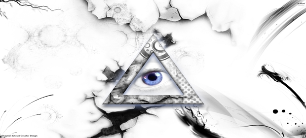 illuminati_2_by_khristiankhouri-d3i8eo7-620