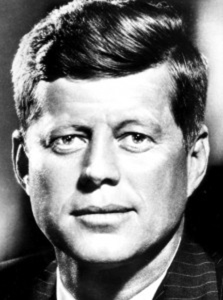 jfk-assassination-2-460