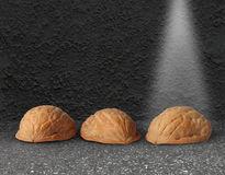 shell-game-three-walnut-shells-city-street-pavement-light-shinning-winning-choice-as-business-concept-31490192