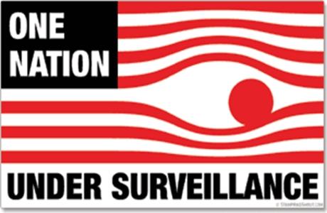 spying-460