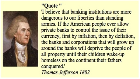 thomas_jefferson_quote-460