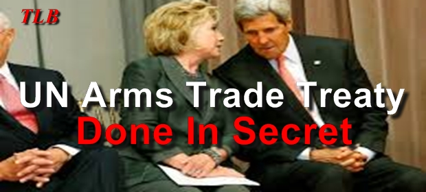 Clinton-Kerry guncntl  feat 4 25 16