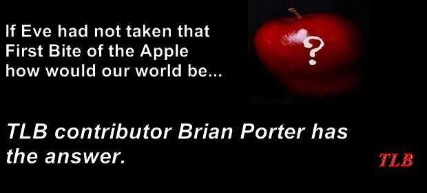 Eve Apple feat BrianP  4 29 16