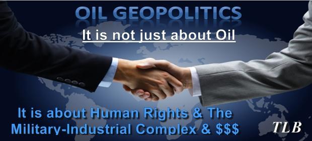 Geo politics  feat 4 16 16