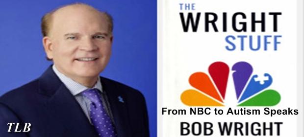 NBC Bob  feat 4 23 16  JonR